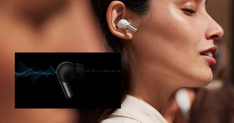 OnePlus Buds Sound