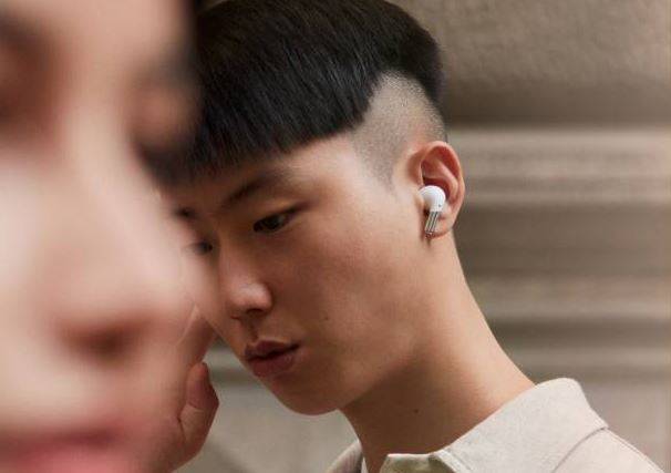 OnePlus Buds high def