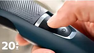 Philips Beard Trimmer price in india