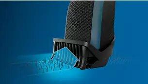 Philips Beard Trimmer BT310515