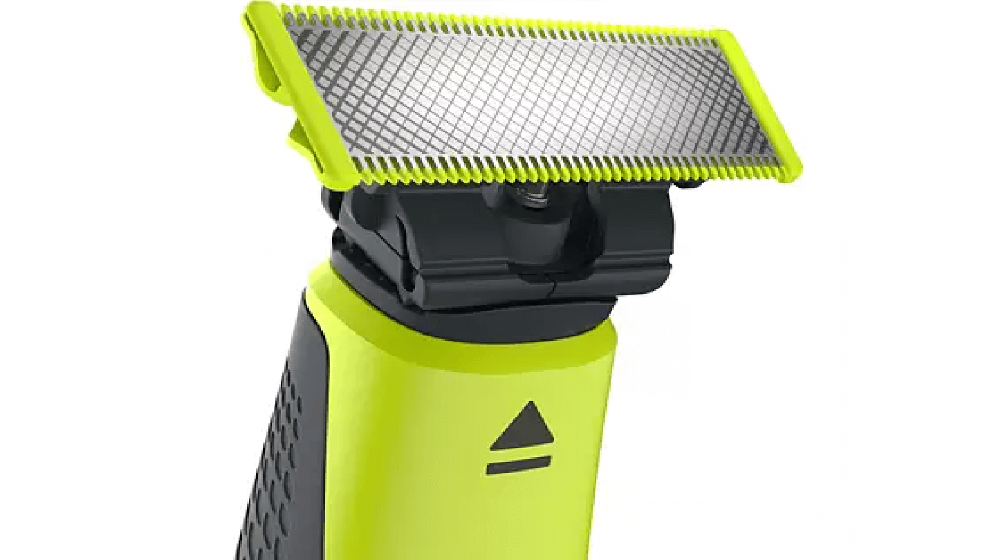 Philips OneBlade Trimmer