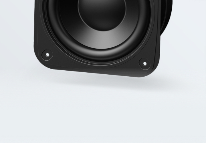 realme soundbar speaker