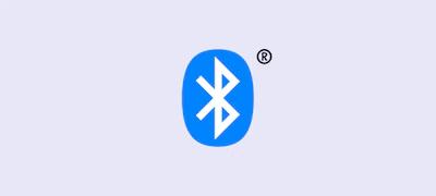 Sony WI-XB400 EXTRA BASS Bluetooth Headset