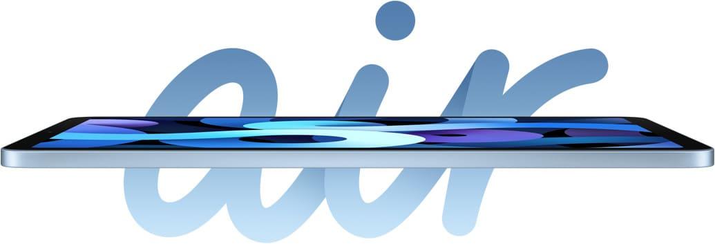 Apple IPad Air 10.9 Inch 4th Generation