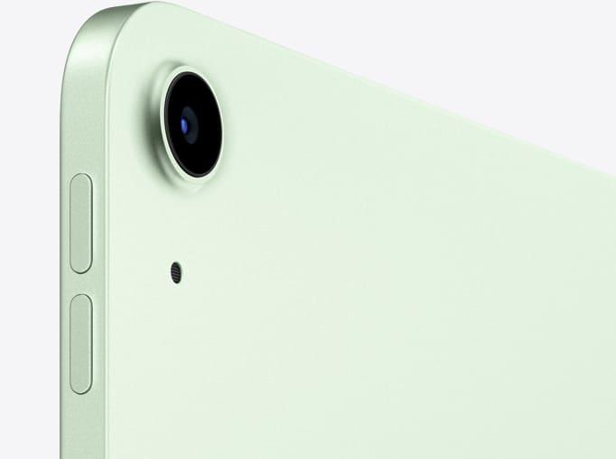 Apple IPad Air 10.9 Inch camera