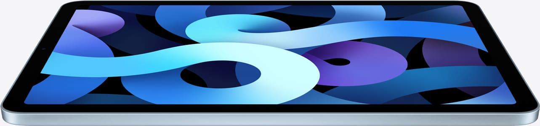 Apple IPad Air 10.9 Inch display