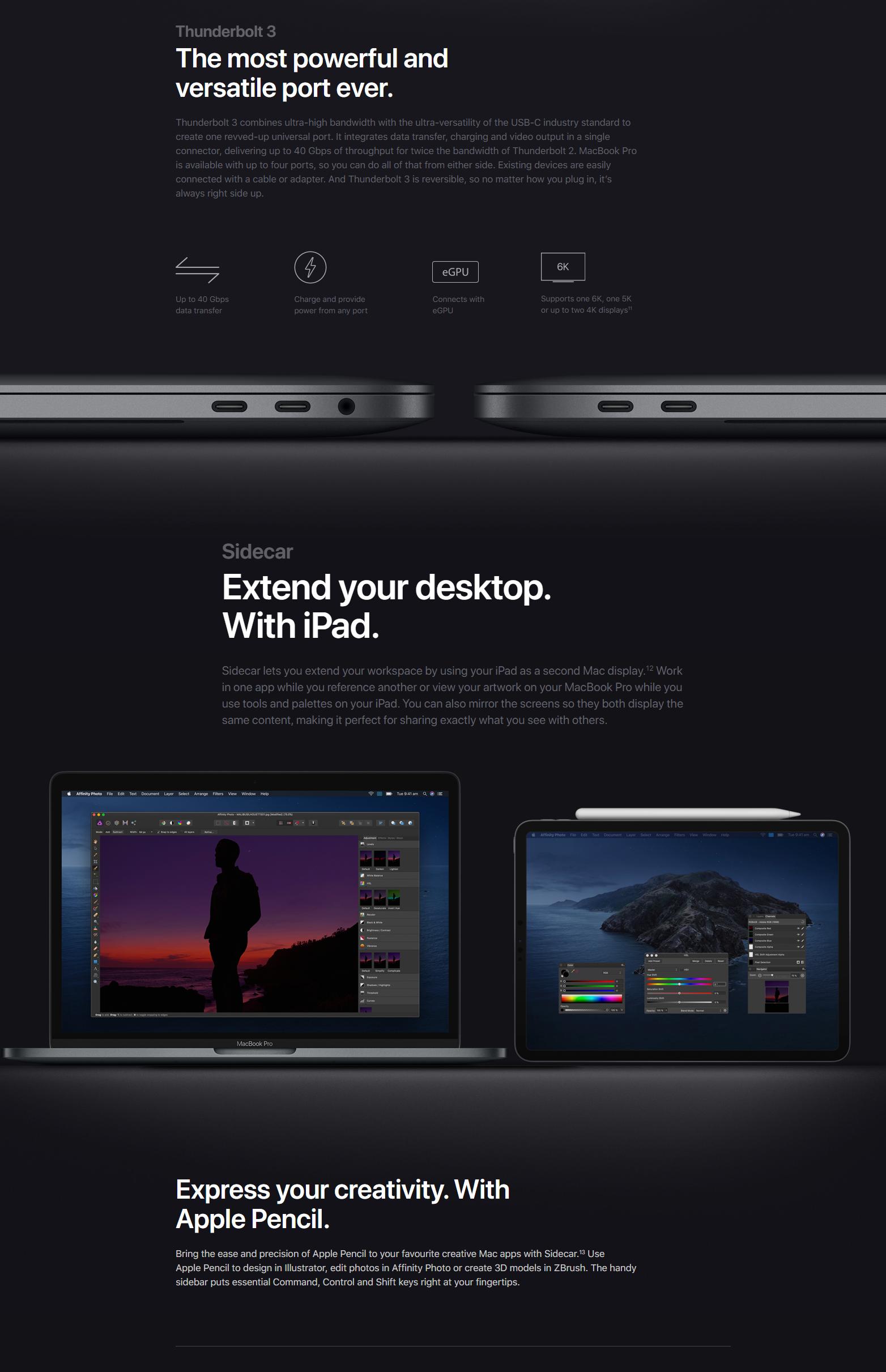 apple macbook pro 13 inch price in india