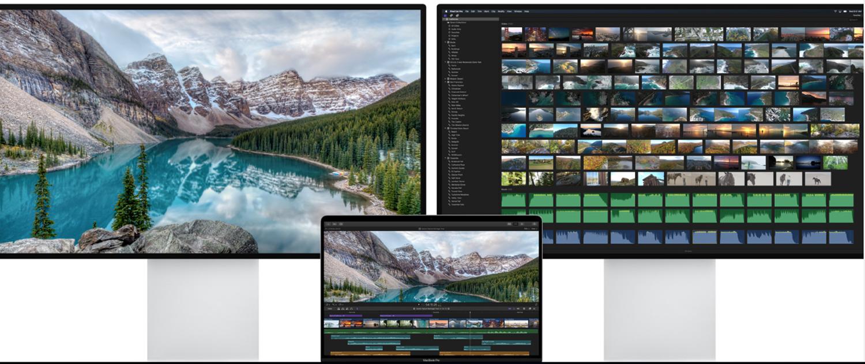 apple macbook pro 16 inch review