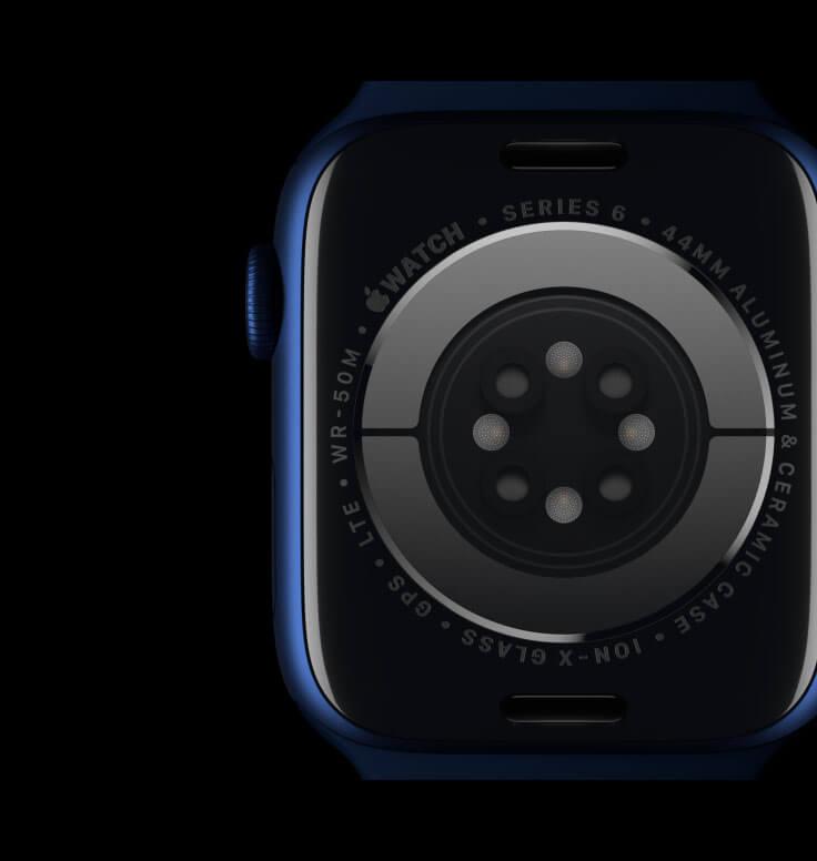 apple watch 40mm  price