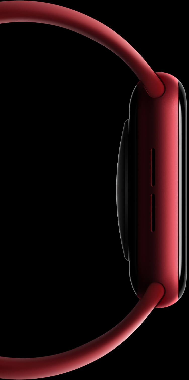 apple smartwatch online