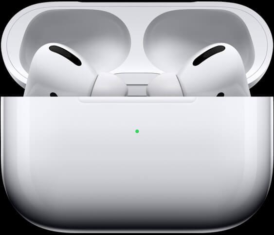 Apple Airods Pro price