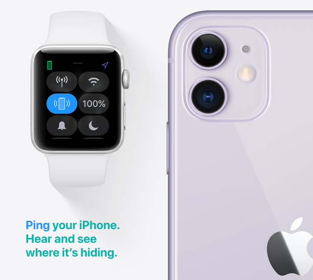 Apple Watch Series  Price in india