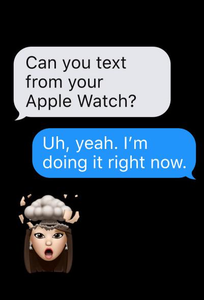 Apple Watch Series 3 GPS price