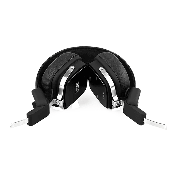 boat rockerz 610 headset