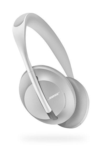 Bose Headphones 700 Boom Headset price