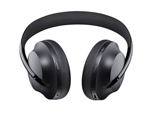 Bose Headphones 700 Boom Headset features