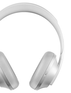 Bose Headphones 700 Boom Headset price in india