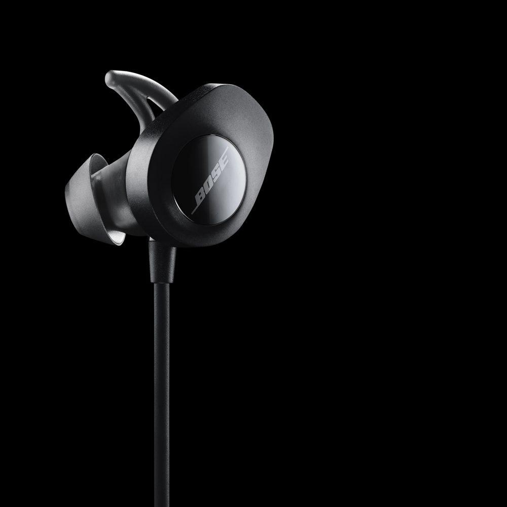 Bose Soundsport HDPHN Wireless Bluetooth Headset price