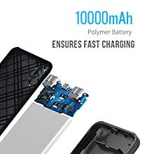 Conekt-10000-mAh-Power-Bank-price