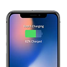 conekt charger