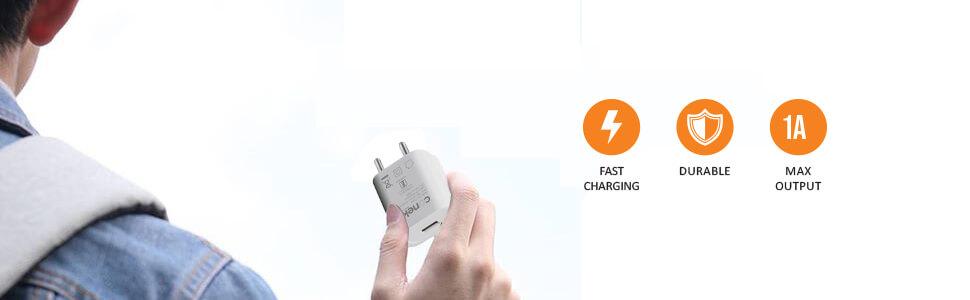 Conekt Dash Solo Adapter Specification