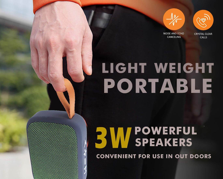 Conekt Mega Sound Dyno Speaker price