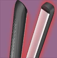 Havells hair straightener