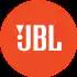 JBL Flip 5 review