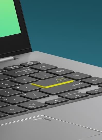 asus s14 design laptop