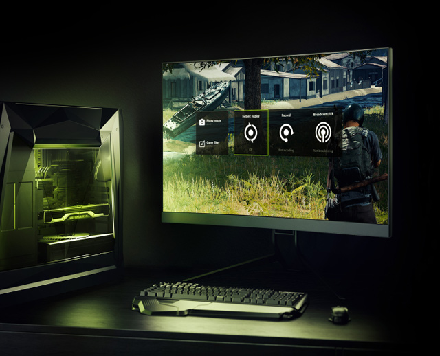Asus tuf gaming laptop experience