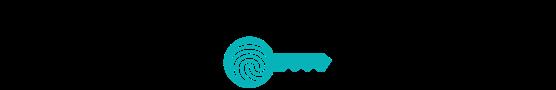ASUS X513 fingerprint