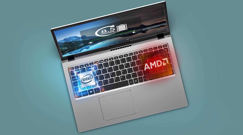 Acer Aspire 3 performance