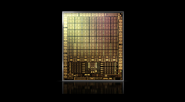 Acer Nitro5 3rd Gen Tensor Cores
