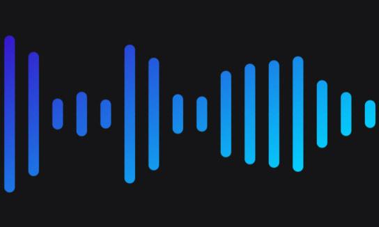 MacBook Air mic