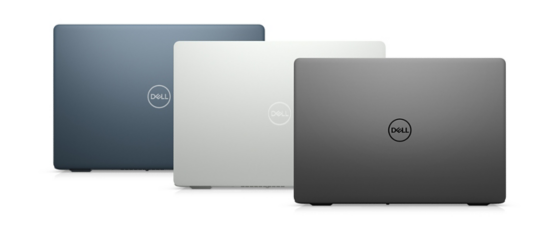 Dell inspiron laptop color