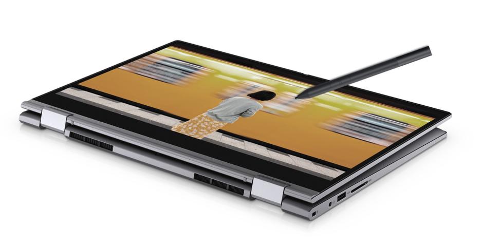 Dell New Inspiron 5406