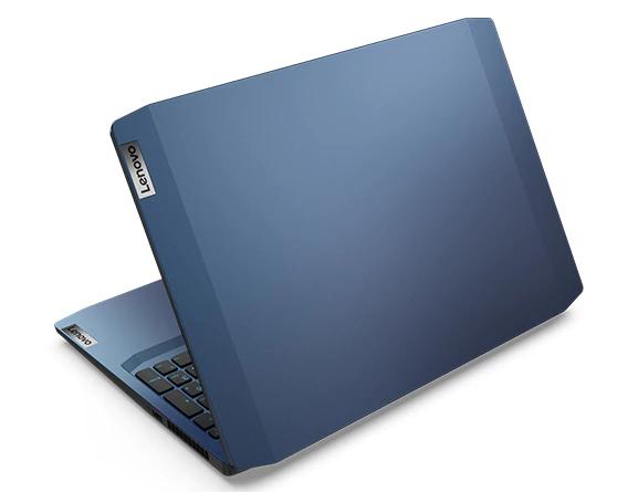 Lenovo IdeaPad Gaming 3i design