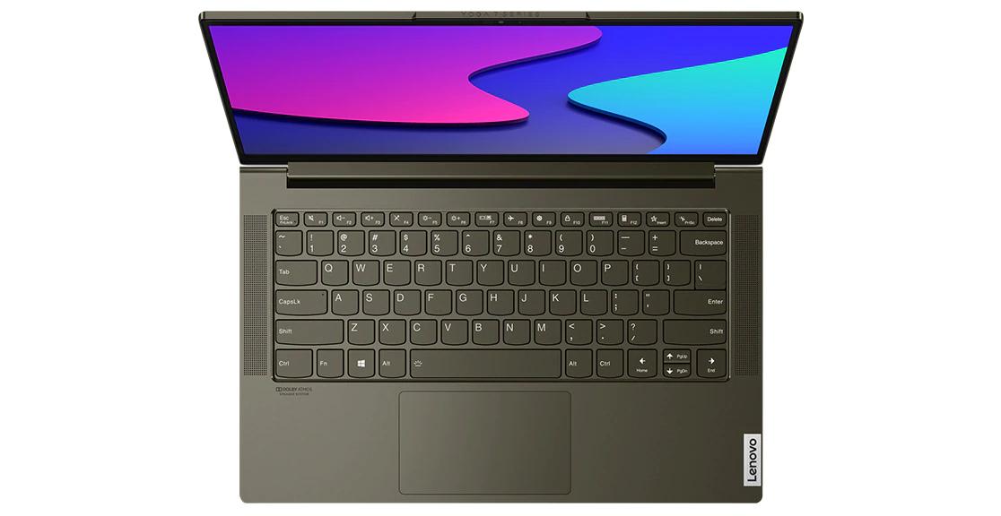 Lenovo Yoga Slim 7 14inch
