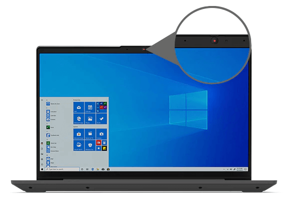 lenovo laptops ideapad 5 14 intel feature