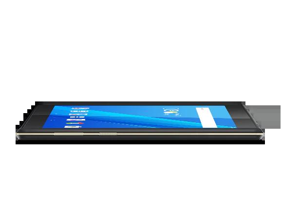 Lenovo Tab M7 32Gb Specification