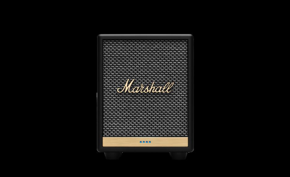 Marshall Uxbridge Voice price