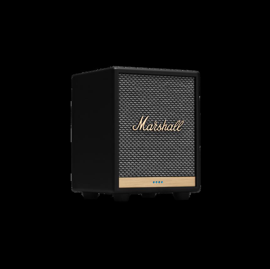 Marshall Uxbridge Voice with Amazon Alexa