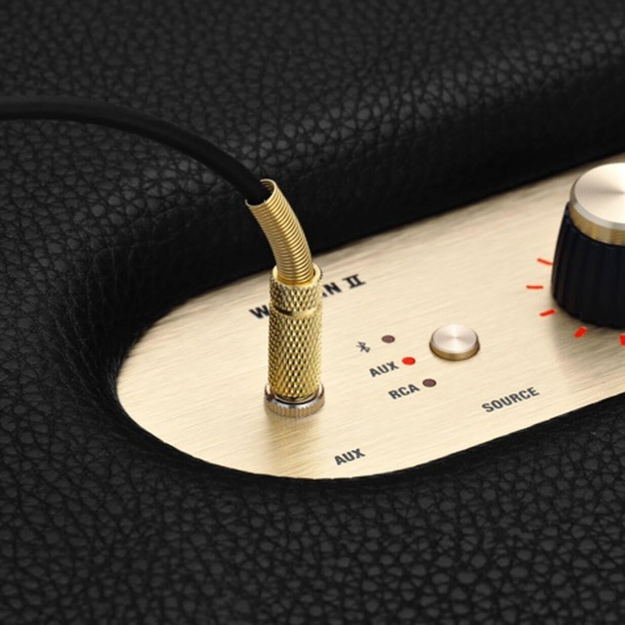 Marshal Kilbum II  Bluetooth Speaker price