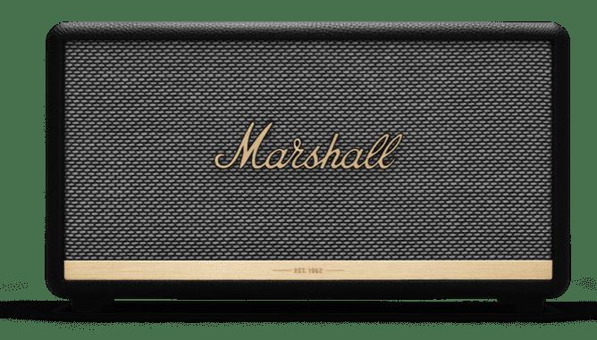 Marshal Kilbum II  Bluetooth Speaker specs