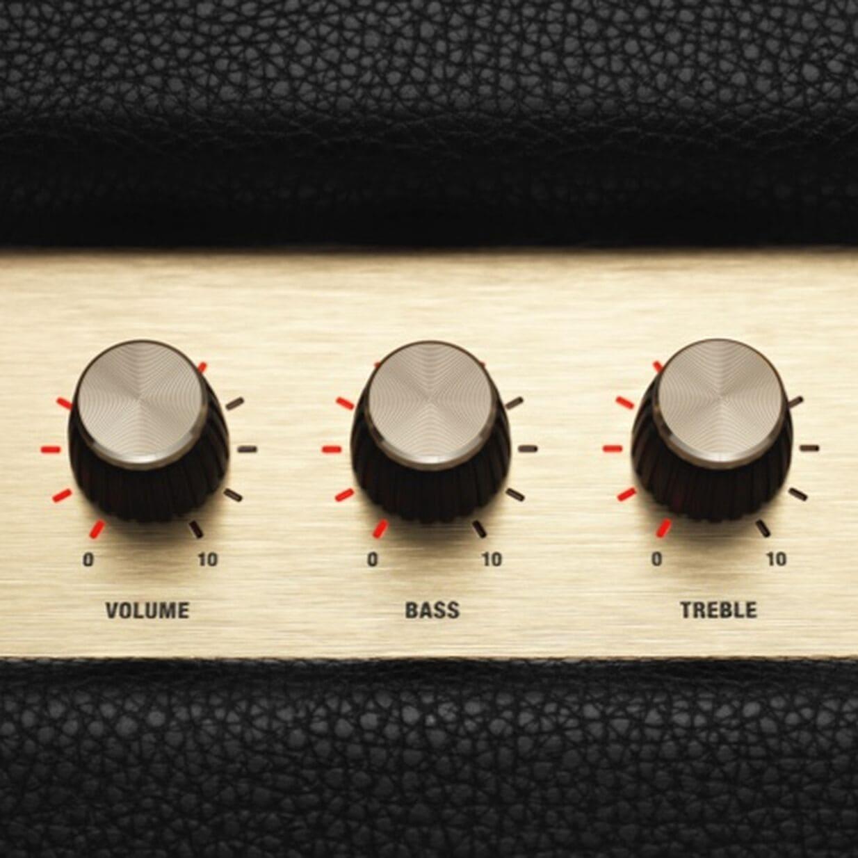 Marshal Kilbum II  Bluetooth Speaker online price