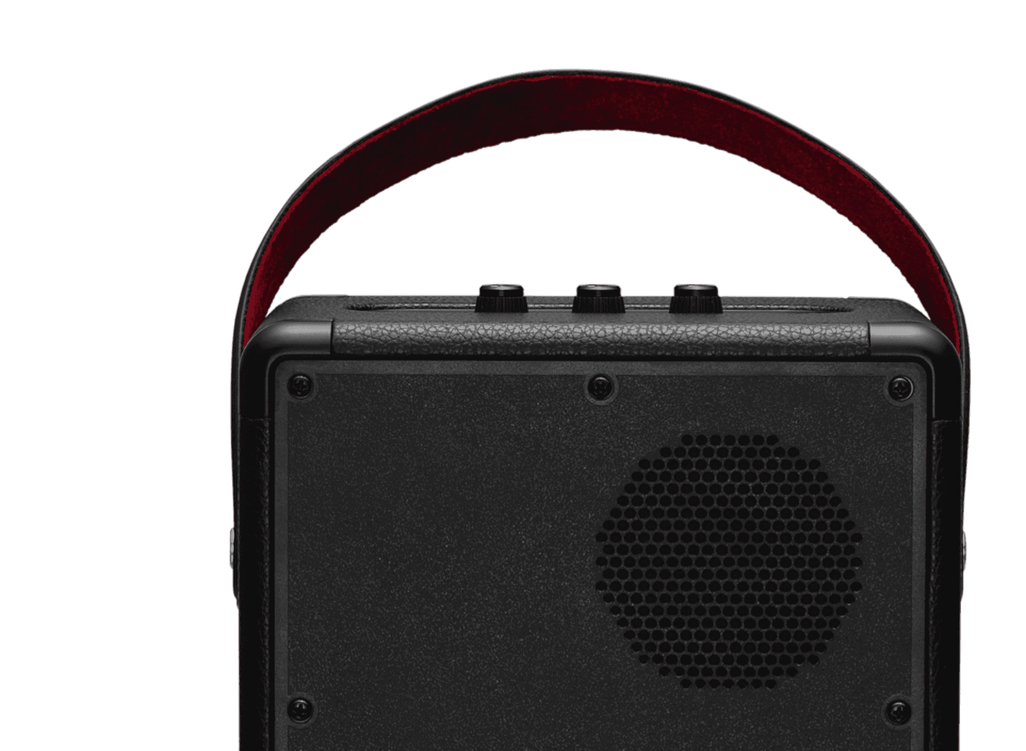 marshal tufton bluetooth speaker price in india