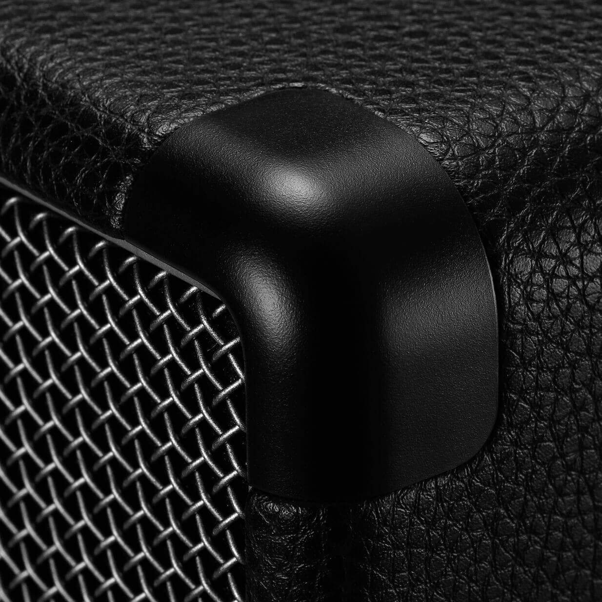 marshal tufton bluetooth speaker review