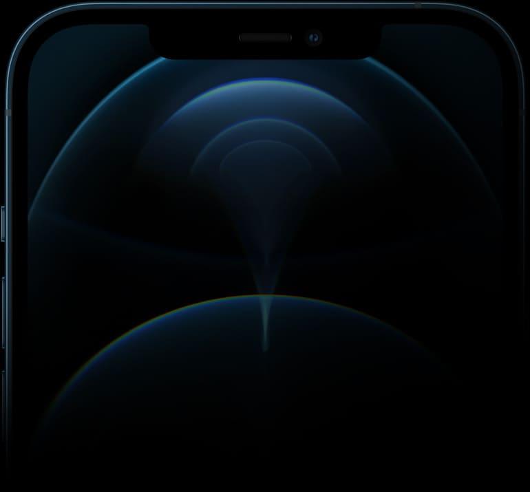 iPhone 12 Pro price