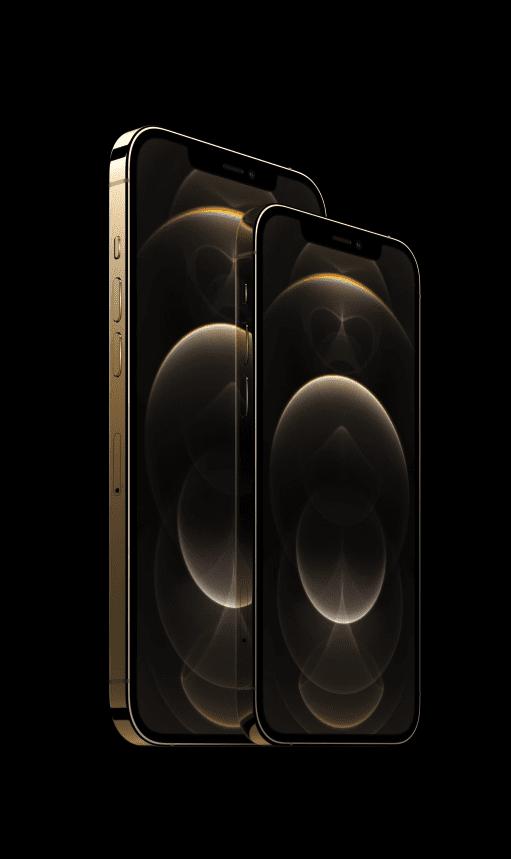 iPhone 12 Pro price in india