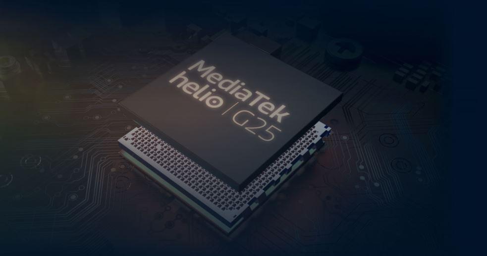 Moto GB storage